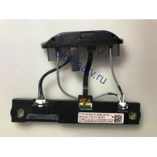 Камера BN96-23817A телевизор SAMSUNG UE55ES7507U