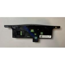 Камера BN96-26578A телевизор SAMSUNG PS51F8500AT