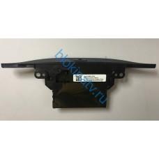 Камера BN96-31803A телевизор SAMSUNG UE55HU9000T TS01