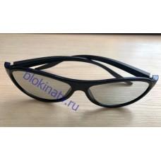 3D очки EBX61668501 для телевизоров LG