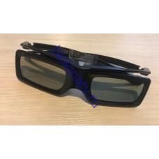 3D очки SONY TDG-BT400A для телевизоров  SONY