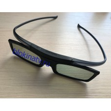 3D очки активные SSG-5100GB для телевизора SAMSUNG