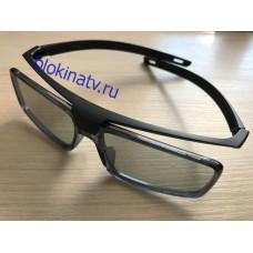 3D очки пассивные TDG-500P телевизора SONY KDL-42W807A
