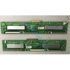Y-scan EAX50051102 EAX50051402 телевизор LG 50PG100R