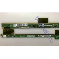 Адресные планки PANDA385L PANDA385R телевизор HI 39HT101X