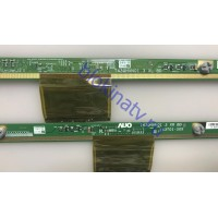 Адресные планки T430HVN01.3 XR XL 43T01-S0W 43T01-S0X телевизор SONY KDL-43WF805