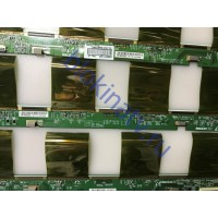 Адресные планки V750DK1-QS3 REV.J3 телевизор SONY KD-75X9405C
