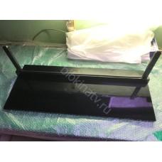 Подставка нога PDK-TS35A для телевизора PIONEER PDP-LX6090 / 6090H