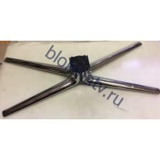 Подставка нога QBN96-16721A телевизор SAMSUNG UE55ES6100