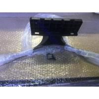 Подставка нога для телевизора SAMSUNG UE48J6530AU