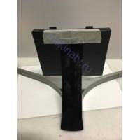 Подставка нога для телевизора SAMSUNG UE55MU6400U UE55KU6500 UE55KU6670