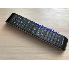 Пульт AA59-00570A телевизор Samsung UE40ES6800S