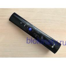 Пульт AKB732955 телевизор LG 42LW570S