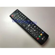 Пульт AKB74475490 телевизор LG 43LJ510V