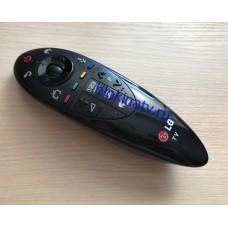 Пульт AN-MR500G телевизор LG 42LB580V