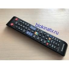 Пульт BN59-01178B телевизор Samsung  UE46H6203AK