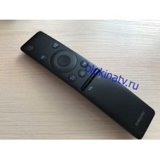 Пульт BN59-01259B RMCSPK1AP1 телевизор Samsung UE40K5550