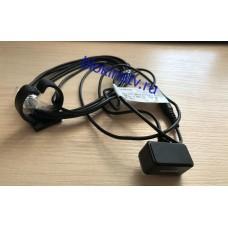 ИК удлинитель BN96-26652A проводной IR Extender Cable для телевизоров SAMSUNG