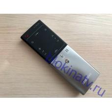 Пульт AA59-00631A RMCTPE1 телевизор Samsung UE40ES7000U