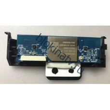 WI-FI модуль J20H084.01-02S2 1-458-912-11 телевизор SONY KDL-50W808C