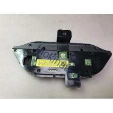 Камера BN96-26579B телевизор SAMSUNG UE46F7000AT