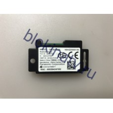 Wi-Fi-модуль N5HBZ0000101 8017-01620P   телевизор PANASONIC TX-LR60DT60