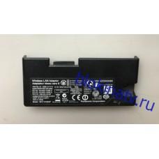 Wi-Fi модуль 8017-01622P телевизор PANASONIC TX-PR50VT50