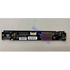 Wi-Fi модуль 8WUSN28P.2A1G телевизор PHILIPS 42PFL6008S/60