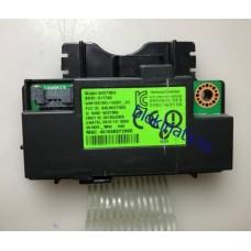 Wi-Fi модуль WIDT30Q BN59-01174D телевизор SAMSUNG UE40KU6020U