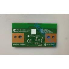 Wi-Fi модуль DHUR-SY63 1-003-969-12 телевизор SONY KD-65XH9505