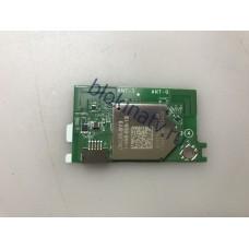 Wi-Fi модуль DNUR-SY3 1-458-959-13 телевизор SONY KD-55XE7096