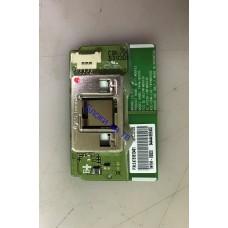 Модуль Wi-Fi TWFM-B003D EAT61613401 телевизор LG 42LM640T