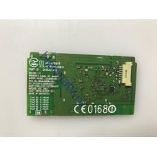 Wi-Fi модуль LGSBWAC61 TWCM-B301D V1.1 телевизор LG 49UH671V