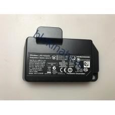 Wi-Fi модуль 8017-01619P TNPA5604 телевизор PANASONIC TX-LR42ET5W