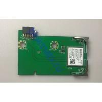WI-FI модуль W2YM2510 телевизор DEXP H32E8000Q