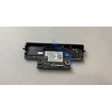 Wi-Fi модуль WCT731M BN59-01339A телевизор SAMSUNG QE50Q87TAUXRU