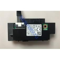 Wi-Fi адаптер WDN221M BN59-01308A телевизор SAMSUNG UE43NU7090U