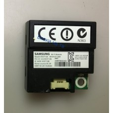 Wi-Fi модуль BN59-01130A WIDT10B телевизор SAMSUNG PS51D6900DS