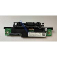 Камера BN96-22667A телевизор SAMSUNG PS51E8000GS