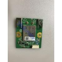 Wi-Fi модуль WLU5053-D4 телевизор TOSHIBA 32L6353RK