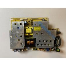 Блок питания 0728D04205 R0.4 монитор DELL 3008WFP