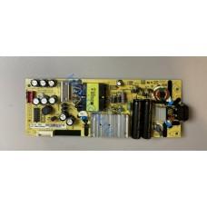 Блок питания 08-L12NWA2-PW200AA телевизор TCL L50P8US