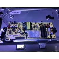 Блок питания 08-L12NWA2-PW210AA телевизор TCL L43P8US