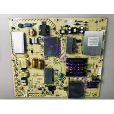 Блок питания 1-474-729-11 AP-P288AM 2955046904 телевизор SONY KD-65XF8596