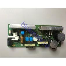 Блок питания 1-862-610-12 172438112 телевизор SONY KE-P42M1