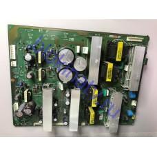 Блок питания 1-862-611-13 A-1068-544-B телевизор SONY KE-P42M1