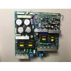 Блок питания 1-863-178-12 A-1061-620-C телевизор SONY KE-W50A10E