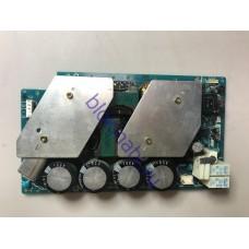 Блок питания 1-863-180-11 172461311 A-1061-618-C телевизор SONY KE-W50A10E