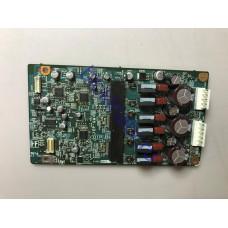 Блок питания 1-863-283-13 A-1061-893-C телевизор SONY KE-W50A10E