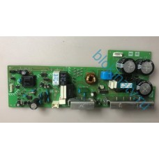 Блок питания 1-864-259-11 172502011 A-1074-979-A телевизор SONY KE-P37M1
